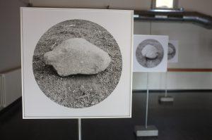 Piedras Detail